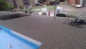 Boden Für Terrasse : impressionen ber uns fliesen thun steinteppich in nrw ~ Orissabook.com Haus und Dekorationen