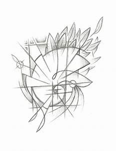 Tattoo Design | Tattoo Ideas