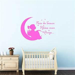 stickers chambre bebe ourson With chambre bébé design avec fleur de bach achat en ligne