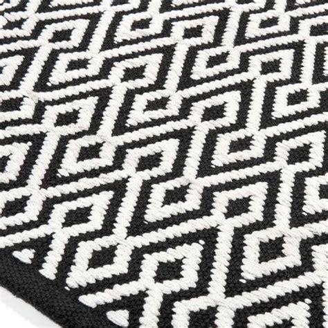 plaid coton pour canapé les 25 meilleures idées de la catégorie plaid maison du