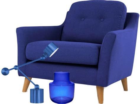 adoptez la deco bleu indigo dans la maison joli place