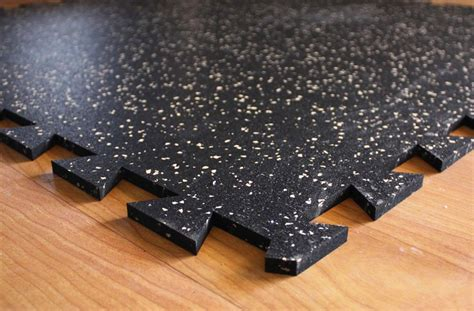 tight lock tiles quality interlocking rubber tile