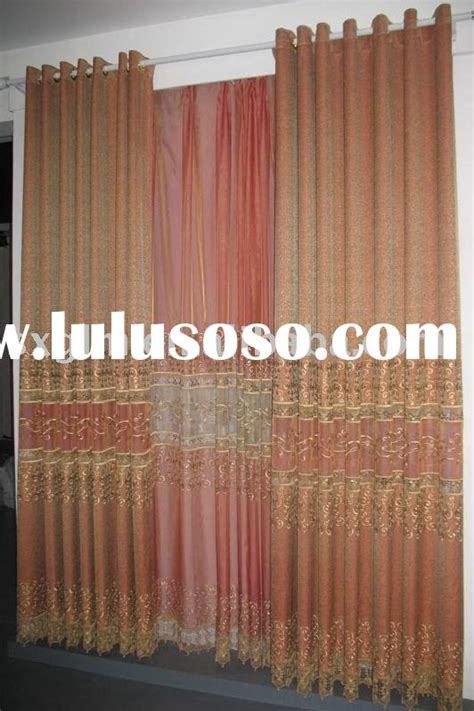 country kitchen curtains cheap kitchen curtains for price china 6035