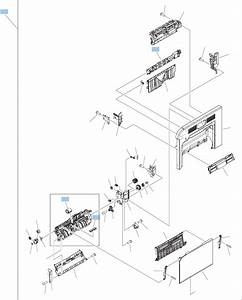 Lincoln Erbox Welder 225 Parts Diagram  Lincoln  Auto