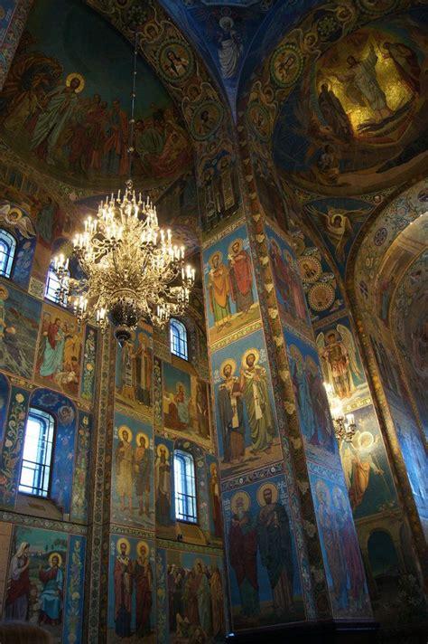 russian orthodox wallpaper  wallpapersafari