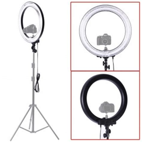 neewer ring light lighting for great selfies the best lighting to take