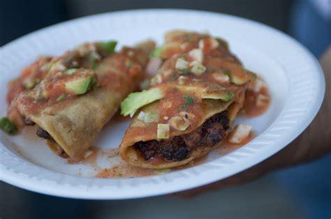 jalisco mariscos tacos eats cheap under restaurants truck food timeout