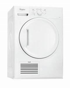 Choisir Son Seche Linge : conseils pour bien choisir son s che linge condensation ~ Melissatoandfro.com Idées de Décoration