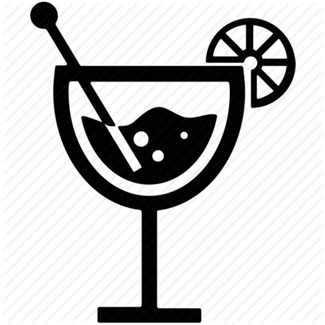drink icon png drink icon images usseek com