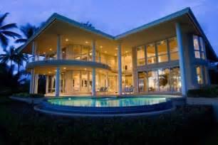 Hawaii Beach Houses for Sale