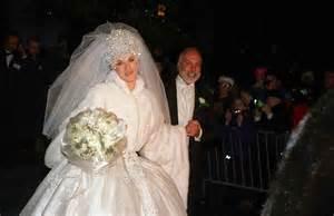 mariage de dion rené angélil et céline dion amour et show business