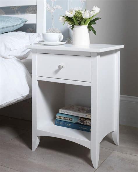 bedroom side table l ideas fantastic bedroom side tables bellissimainteriors
