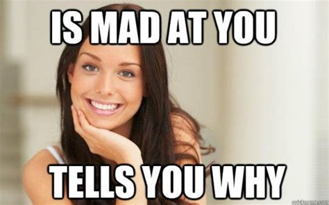 Mad Woman Meme - quotes by roddy piper like success
