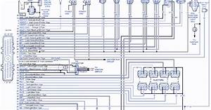 diagram] 2009 bmw z4 wiring diagram full version hd quality wiring diagram  - schematicad2e.angelux.it  schematicad2e.angelux.it