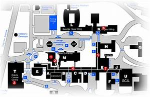 Food Services Cafeterias, Restaurants & Cafes