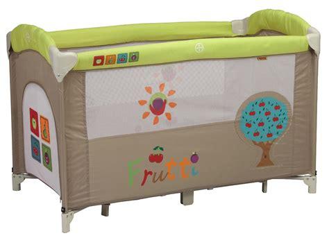 lit en toile pour bebe le de 2 papas pour le sommeil de b 233 b 233 b 233 b 233 dodo
