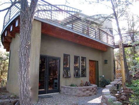 energy efficient homes floor plans silver city mexico 88061 listing 19773 green homes