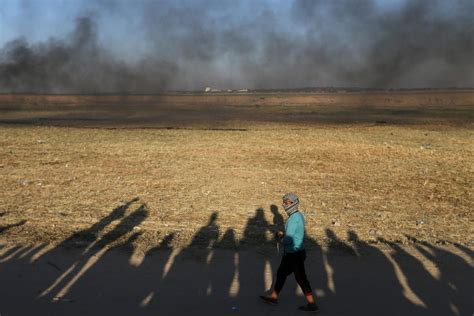 france urges israeli restraint  gaza deaths reuters