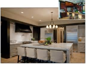 kitchen remodel ideas before and after kitchen remodeling before and after kitchen remodels