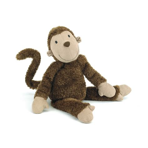 buy tickle monkey online at jellycat com