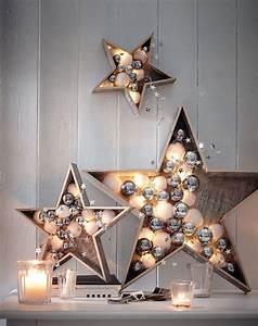 Stern Beleuchtet Weihnachten : beleuchteter holzstern wei gewischt led batteriebetrieb weihnachtsbeleuchtung ~ Markanthonyermac.com Haus und Dekorationen