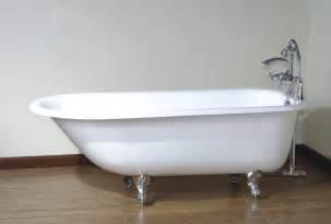 Fiberglass Shower Restoration by Antique Bathtub Refinishing 171 Bathroom Design