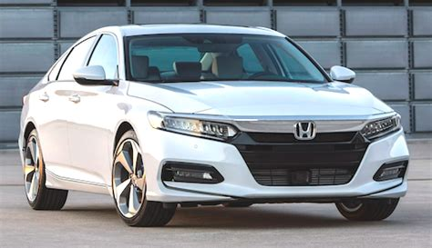 2019 Honda Accord Coupe Release Date by 2019 Honda Accord Coupe Review And Release Date Car Us