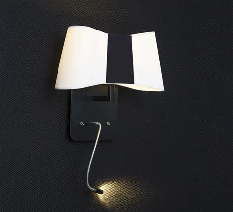 luminaire chambre design luminaire design chambre 8 erreurs viter dans de la