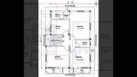 house plans cost build youtube