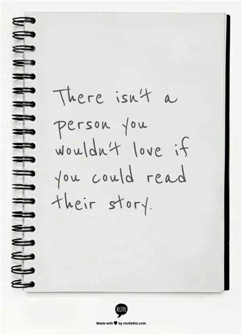 There Isn Person You Wouldn Love Could Read