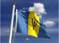 Barbados Continental's Country of the Week