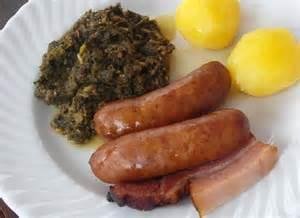 deutsche küche bremen 25 typische deutsche gerichte eine kulinarische reise durch deutschland reisemagazin