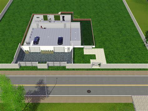 jeu ou on construit sa maison 28 images jeu enfant chacun dans sa maison 187 ecole medav