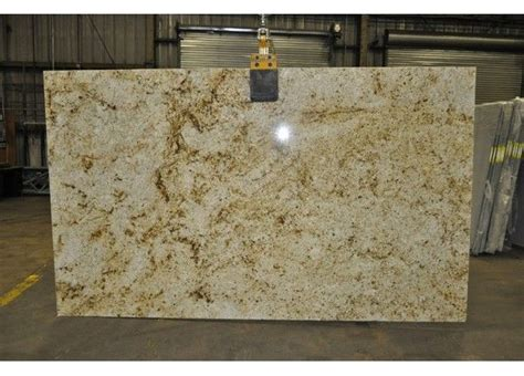 25 best ideas about granite slab prices on
