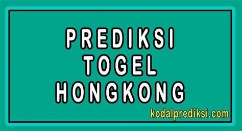 togl hk mlm  tarikan paito hk angka hasil  result hk keluaran hongkong malam