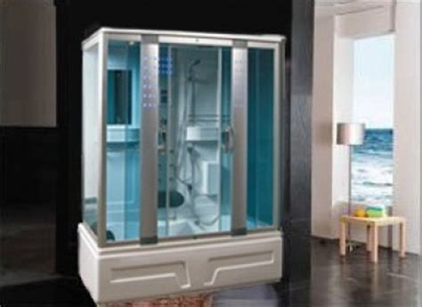 cabina doccia sauna bagno turco cabine idromassaggio cabina idrom sauna bagno turco