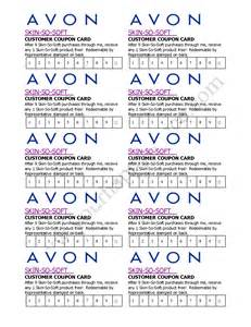 Kitchen Collection Outlet Coupons 100 Kitchen Collections Coupons Discounts Coupon Free Shipping U2014 Qvc