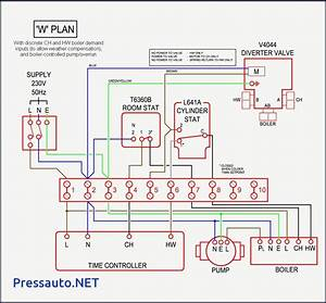 Honeywell Rth3100c1002 To A Wiring Diagram Gallery Wiring Diagram
