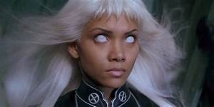 Why Storm Didn't Get Much Attention In The First X-Men ...