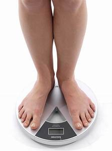 Menopause And Weight Gain  What They Don U0026 39 T Tell You