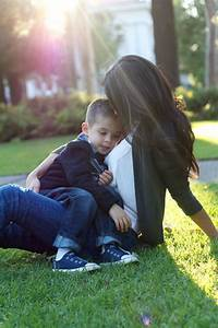 40 best images about mother and son on Pinterest | Mothers ...