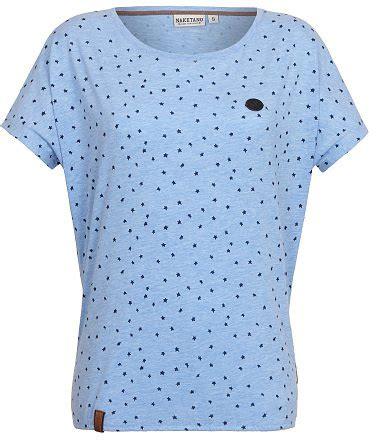 naketano t shirt damen kaufen g 252 nstig im preisvergleich