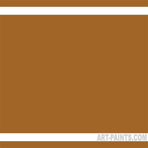 honey paint color honey brown it color earthly paintmarker marking pen paints 2012 honey brown paint