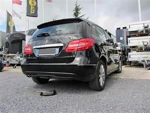 Mercedes Classe B Electrique : produits attelage mercedes classe b w 246 patrick remorques ~ Medecine-chirurgie-esthetiques.com Avis de Voitures