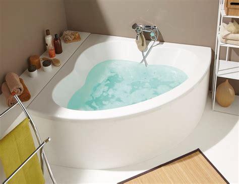 tablier universel pour baignoire d angle brico d 233 p 244 t