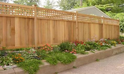 patio with pool diy privacy fence ideas deck privacy