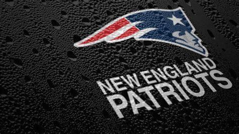 Patriots Background New Patriots Backgrounds 4k