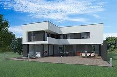 HD wallpapers plan maison moderne cube safety-supplies.acj.pw