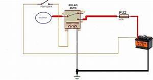 Coupe Circuit Voiture Antivol : monter coupe circuit pratique et discret ~ Maxctalentgroup.com Avis de Voitures