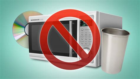 is it safe to put a microwave in a cabinet ask lh what should and shouldn 39 t i microwave
